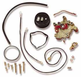 Electric Choke Conversion Kit 45-224