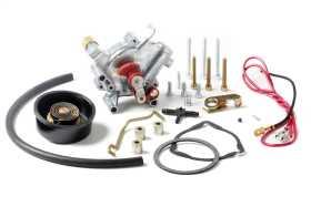 Electric Choke Conversion Kit 45-224SA