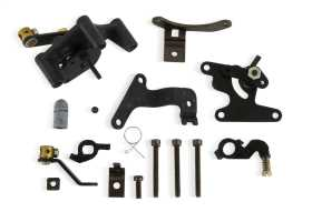 Manual Choke Conversion Kit 45-225HB