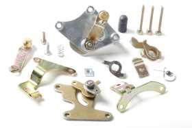 Manual Choke Conversion Kit 45-225S