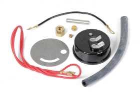 Electric Choke Conversion Kit 45-226
