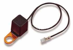Electro-Dyn Heat Sensor