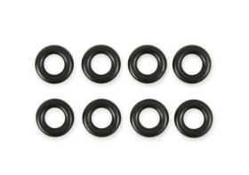 O-Ring Port Fitting 508-28