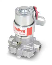 Marine Electric Fuel Pump