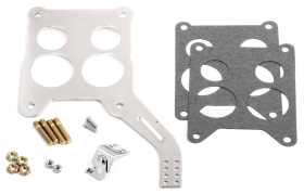 Carburetor Throttle Cable Bracket 717-6