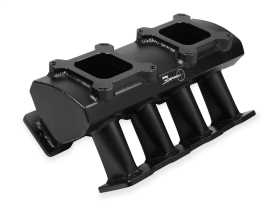 Sniper Hi-Ram Fabricated Intake Manifold 821062
