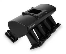 Sniper Hi-Ram Fabricated Intake Manifold 823052