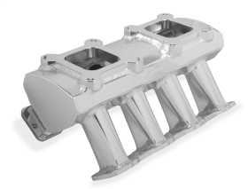 Sniper Hi-Ram Fabricated Intake Manifold 823061