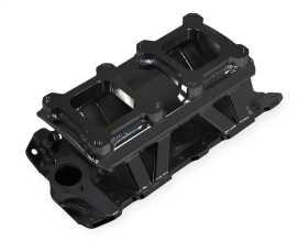 Sniper EFI Intake Manifold 825072