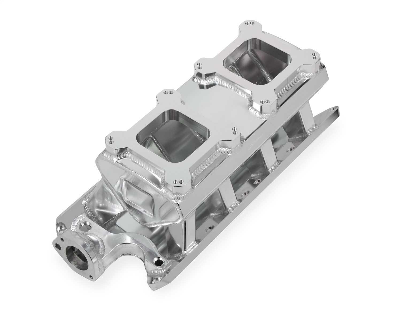Holley Performance Sniper EFI Intake Manifold 827071 827071