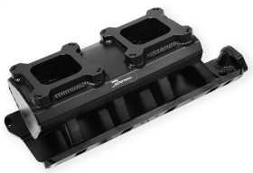 Sniper EFI Intake Manifold 827072