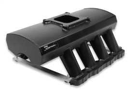 Sniper Intake Manifold 828012