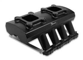 Sniper Intake Manifold 828022