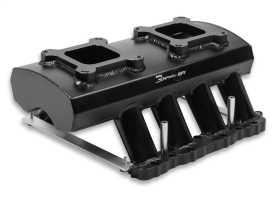 Sniper Intake Manifold 828072
