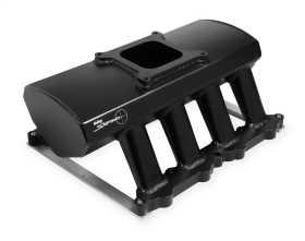 Sniper Hi-Ram Fabricated Intake Manifold 829012