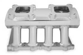 Sniper Hi-Ram Fabricated Intake Manifold 829061