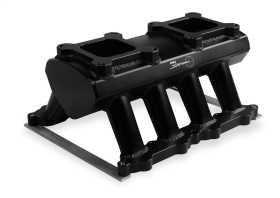 Sniper Hi-Ram Fabricated Intake Manifold 829062