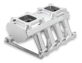 Sniper Hi-Ram Fabricated Intake Manifold 829071