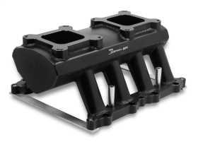 Sniper Hi-Ram Fabricated Intake Manifold 829072