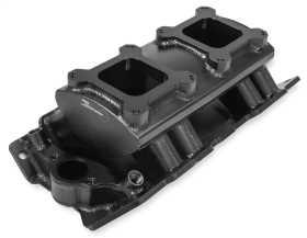 Sniper EFI Intake Manifold 835062