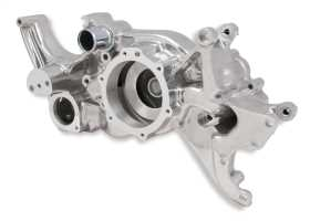 Water Pump Manifold Assembly