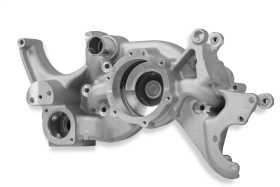 Water Pump Manifold Assembly 97-163