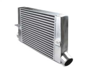 STS Turbo Intercooler