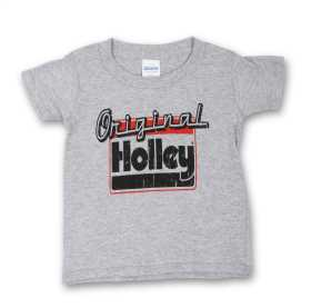 Original Holley Vintage T-Shirt