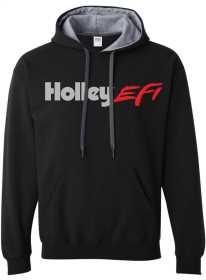 Holley EFI Hoodie