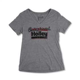 Ladies Original Holley Tee