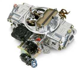 Throttle Position Sensor Kit
