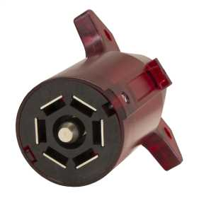 Nite-Glow™ 7-Blade To 4-Flat Adapter