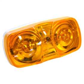 Clearance Side Marker Light