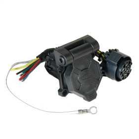 Endurance™ Universal Quick-Install Wiring Kit