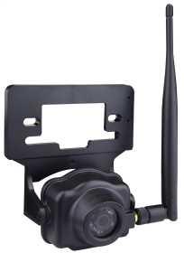VueSMART Trailer Camera
