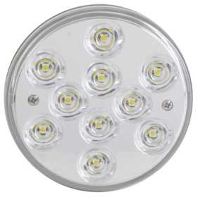 Back-Up Light
