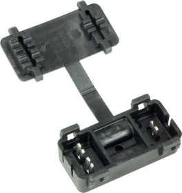 Quick-Lock™ Diode 56306