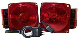 Smart Light™ Trailer Light Set
