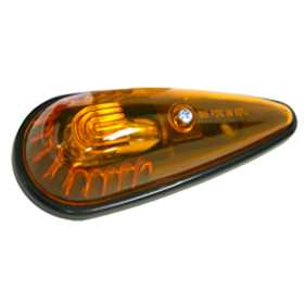 Cab Marker/Clearance Light