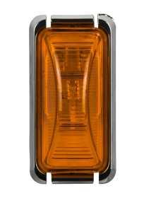 Clearance Side Marker Light Kit