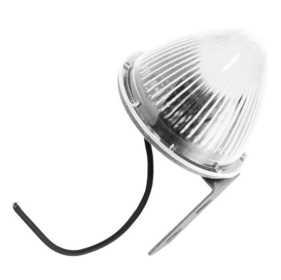 Utility Light B666C