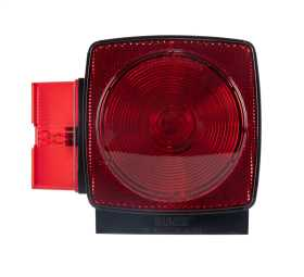 Submersible Combination Trailer Light