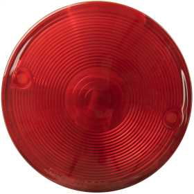 Stop/Tail/Turn Light Replacement Lens