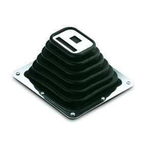 Super Shifter 3 Boot & Plate Shifter Boot