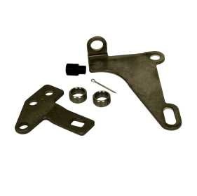 Bracket And Lever Kit