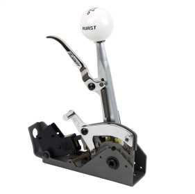 Quarter Stick® Automatic Shifter