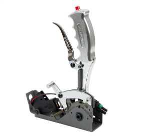 Pistol-Grip Quarter Stick® Automatic Shifter Kit