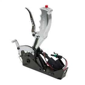 Pistol-Grip 2® Automatic Shifter Kit