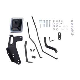 Mastershift® 3-Speed Manual Shifter 3670006