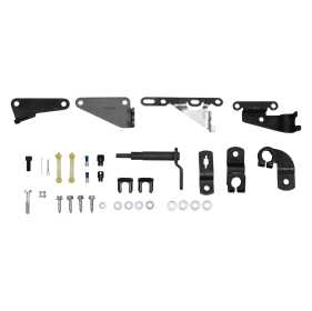 Auto Trans Shift Lever Installation Kit